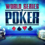 Ini Dia 4 Aplikasi Poker Terbaik Buat Yang Cari Seru-Seruan